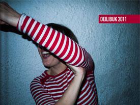 deilibuk-2011