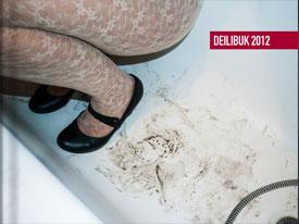 deilibuk-2012