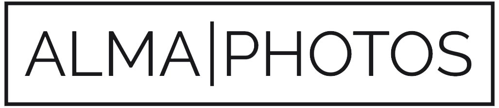 Almaphotos